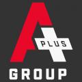 aplus-product-logo