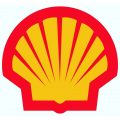 shell_uganda_limited_4248_logo2-1024x1024