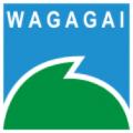 wagagi